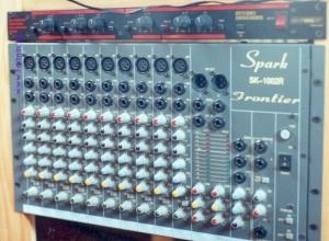 tn_st-sp-sk-2