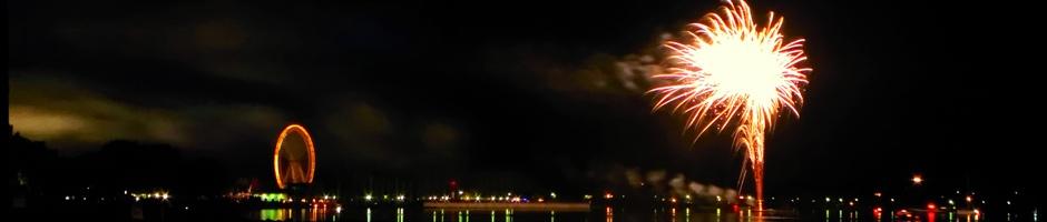 lang_322253_2012-08-05_fognin_firework_p7d_hdr